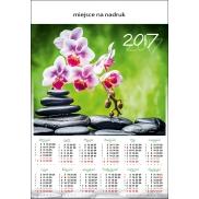Kalendarz b16