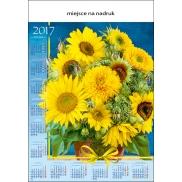 Kalendarz b03