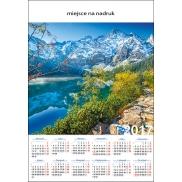 Kalendarz b14