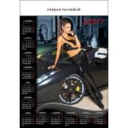 Kalendarz b05