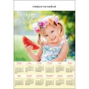 Kalendarz b01