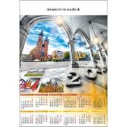 Kalendarz b02