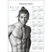 Kalendarz b24
