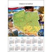 Kalendarz b13