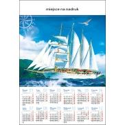 Kalendarz b04