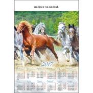Kalendarz b23