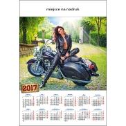 Kalendarz b10