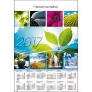 Kalendarz b22
