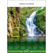 Kalendarz a30