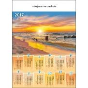 Kalendarz a27