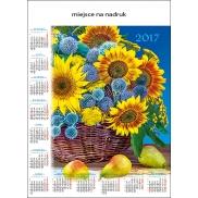 Kalendarz a31