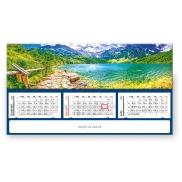 Kalendarz tlz36
