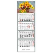 Kalendarz c40a