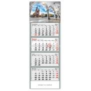 Kalendarz c48a