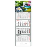 Kalendarz c52a