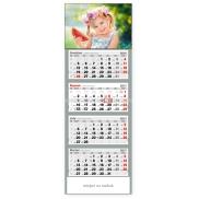 Kalendarz c43a
