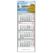 Kalendarz c50a