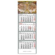 Kalendarz c51a