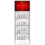 Kalendarz c65a