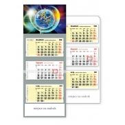 Kalendarz tp66a
