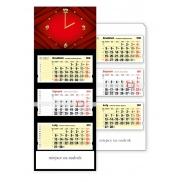Kalendarz tp65a