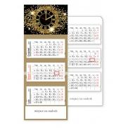Kalendarz tc68a