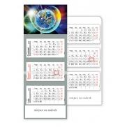 Kalendarz tc66a