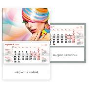 Kalendarz jm42a