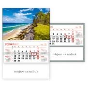 Kalendarz jm57a