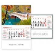 Kalendarz jm59a
