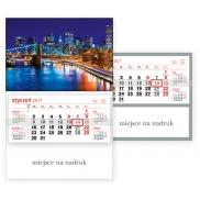 Kalendarz jm53a
