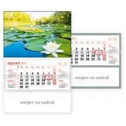 Kalendarz jm44a