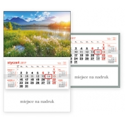 Kalendarz jm60a