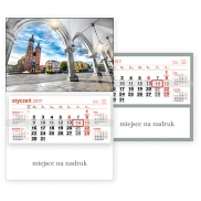 Kalendarz jm48a