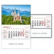 Kalendarz jm41a