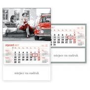 Kalendarz jm55a