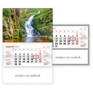 Kalendarz jm49a