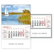 Kalendarz jm50a