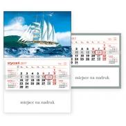 Kalendarz jm62a