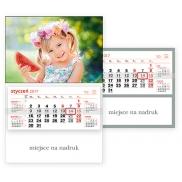 Kalendarz jm43a