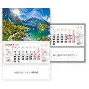Kalendarz jm45a