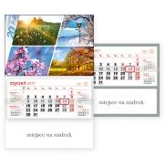 Kalendarz jm39a