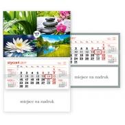Kalendarz jm52a