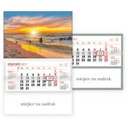 Kalendarz jm63a