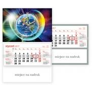 Kalendarz jm66a