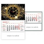 Kalendarz jm68a