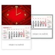 Kalendarz jm65a