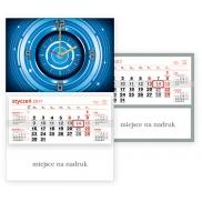 Kalendarz jm67a