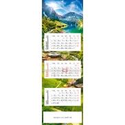 Kalendarz tpp71