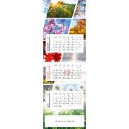Kalendarz tpp69